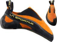 LaSportiva Cobra 43 EU