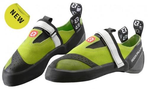 Jual Sepatu Panjat Alat Panjat Tebing