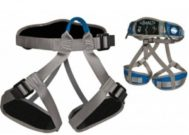 Harness Beal Aero Team III