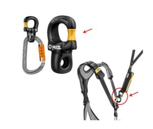 petzl-swivel-open-2015-swivel-petzl-alat-anchor