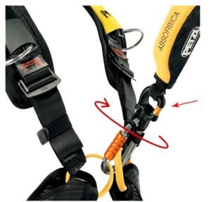 petzl-micro-swivel-open