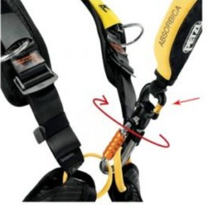 petzl-micro-swivel-open-display