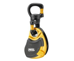 petzl-swivel-open-swivel-onsight-1
