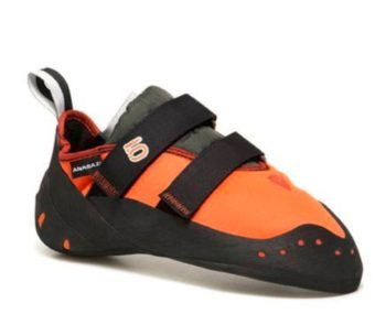 Jual Arrowhead Climbing Shoes 5:10 Murah
