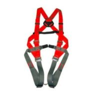 Jual Harness Full Body Empire Camp Murah