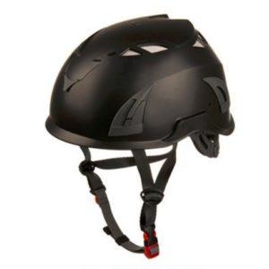 climb-helm-ranger-black