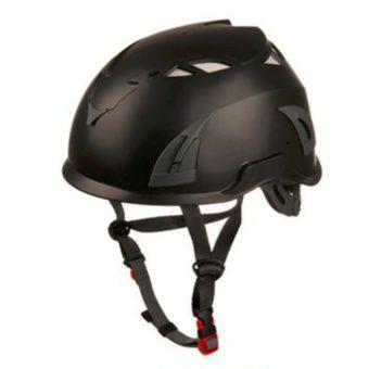Jual Climb Helm Ranger Black Murah