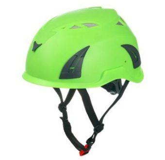 Jual Climb the Green Ranger Helmets Murah