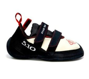 Jual Climbing Shoes Galileo Ivory 5:10 Murah