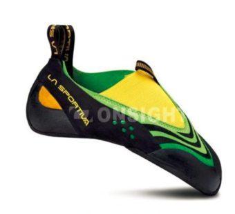 Jual Climbing Shoes La Sportiva Speedster Murah