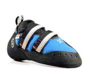 Jual climbing-shoes-blackwing-510