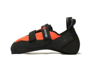 climbing-shoes-indonesia-adventure-orange