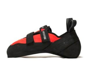 climbing-shoes-indonesia-adventure-red