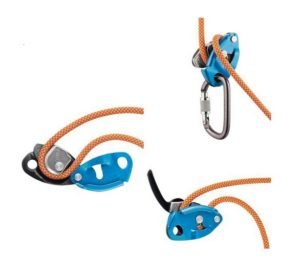 descender-grigri-2-petzl
