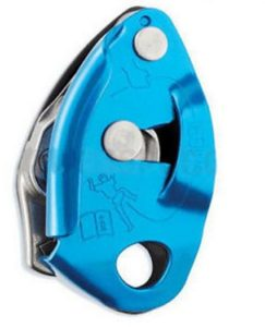 descender-grigri-2-petzl-blue