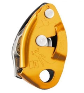 descender-grigri-2-petzl-gold