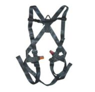 Jual Harness Full Body DMM Murah
