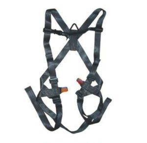 dmm-full-body-harness
