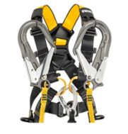 Jual Harness Full Body Newton Petzl Murah
