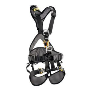 harness-avao-bod-croll-fast-petzl-1