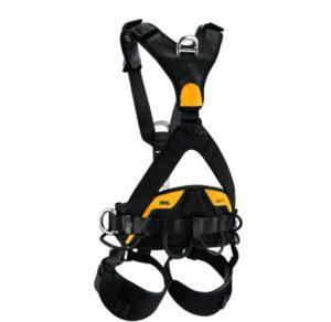 harness-avao-bod-croll-fast-petzl-2