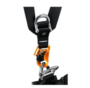 harness-avao-bod-croll-fast-petzl
