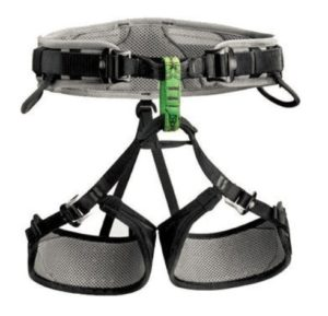 harness-calidris-petzl
