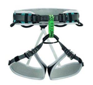 harness-corax-petzl