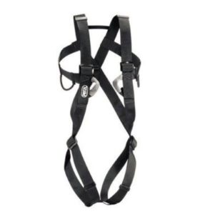 harness-full-body-8003-black-petzl