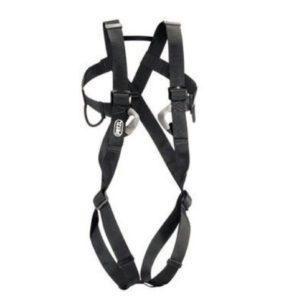 harness-full-body-8003-black-petzl