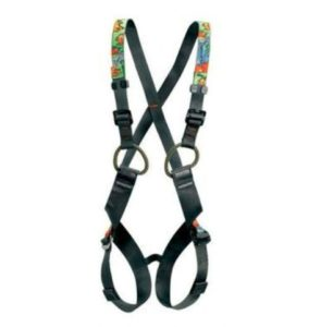 harness-fullbody-kids-simba-petzl