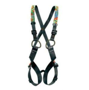 harness-fullbody-kids-simba-petzl