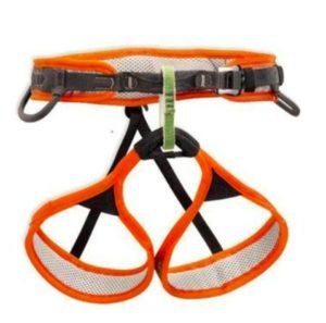 harness-hirundos-petzl