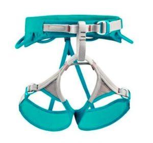 harness-luna-seat-petzl