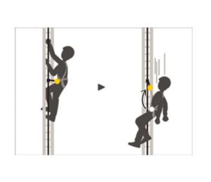 harness-petzl-folt-3
