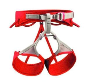 harness-sama-petzl