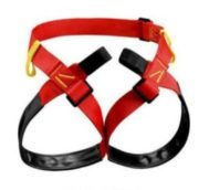 Jual Harness Superavanti Petzl Murah