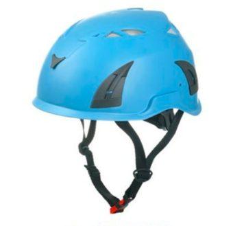 Jual Helm Climb Ranger Blue Murah