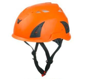 Jual Helm Climb Ranger Oranye Murah
