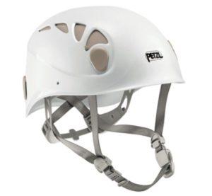 helm-elios-petzl-white