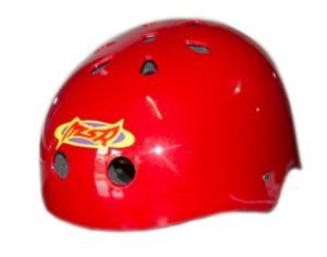 helm-msr-red
