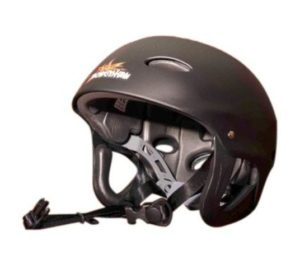 helm-momentum-biawak