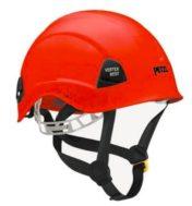 Jual Helm Vertex Best Petzl Murah