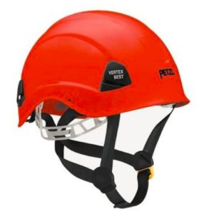 helm-vertex-best-petzl