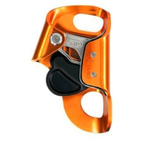 new-croll-petzl