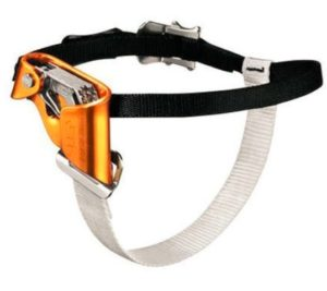patin-left-petzl