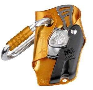 petzl-asap-fall-arrester