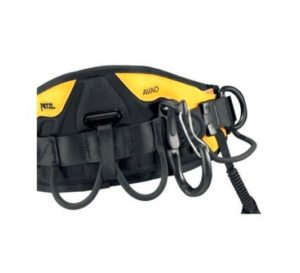 petzl-avao-sit-harness