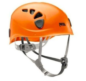 petzl-elios-club