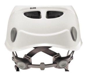 petzl-elios-helmet-back